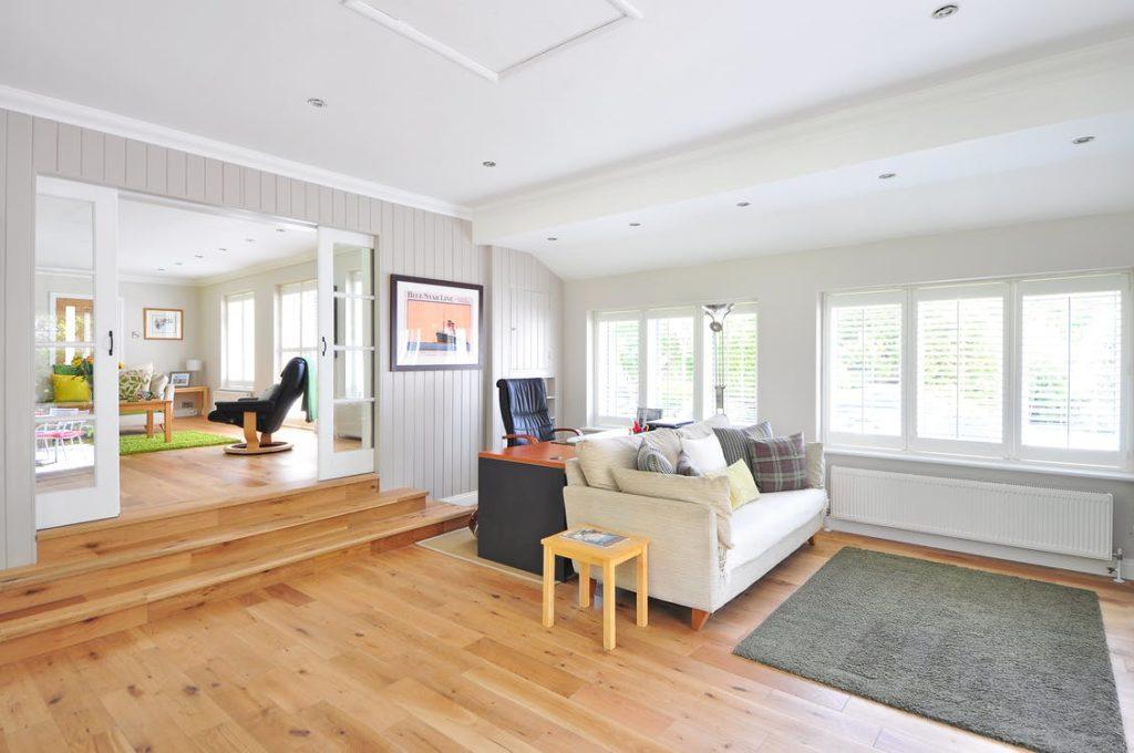 Seven Noteworthy Benefits of Utilizing Home Window Films - Home Window Tinting Wilmington, North Carolina