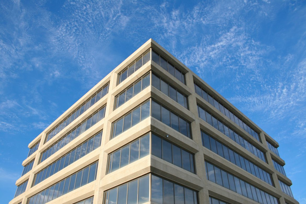 Five Ways Window Film Can Improve Commercial Spaces - Commercial Window Tinting in Wilmington, North Carolina
